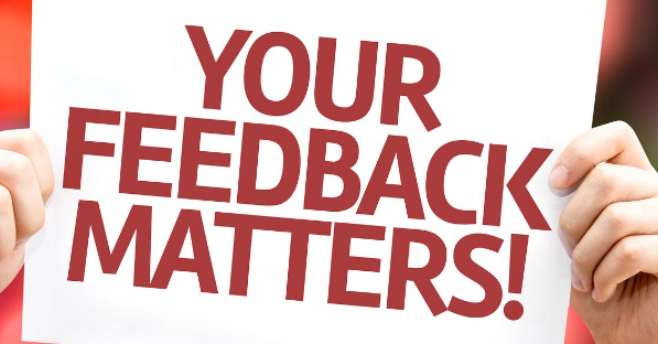 5 best ways to get valuable feedback from your customer