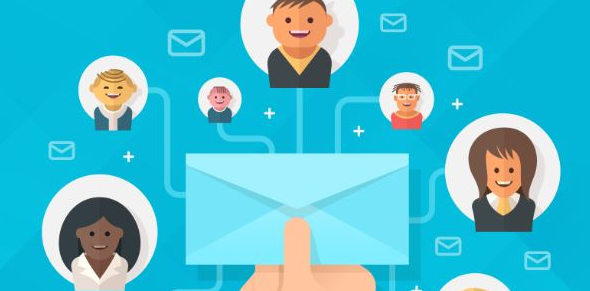 Personalized Email Marketing more powerful than ever