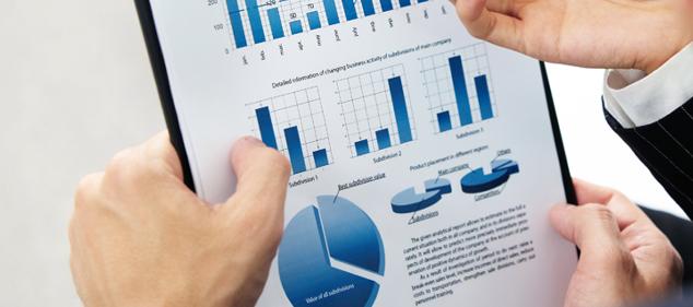 Marketing intelligence using retargeting
