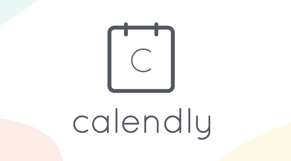 Cut the MiddleMan: Calendly Direct Integration