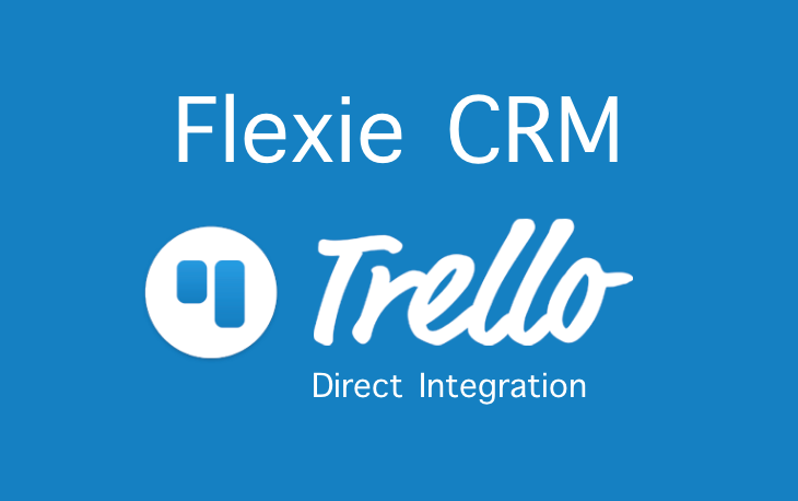 Cut the MiddleMan: Trello Direct Integration